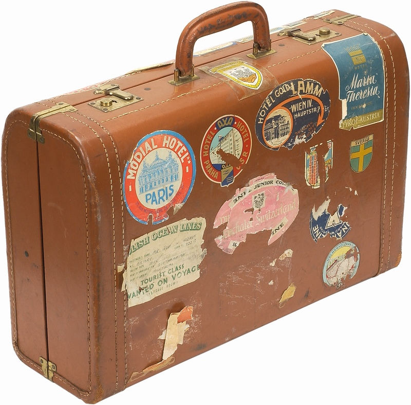 http://7travelers.files.wordpress.com/2009/05/web-suitcase.jpg